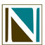 NorthAccountingLogo_IconSized