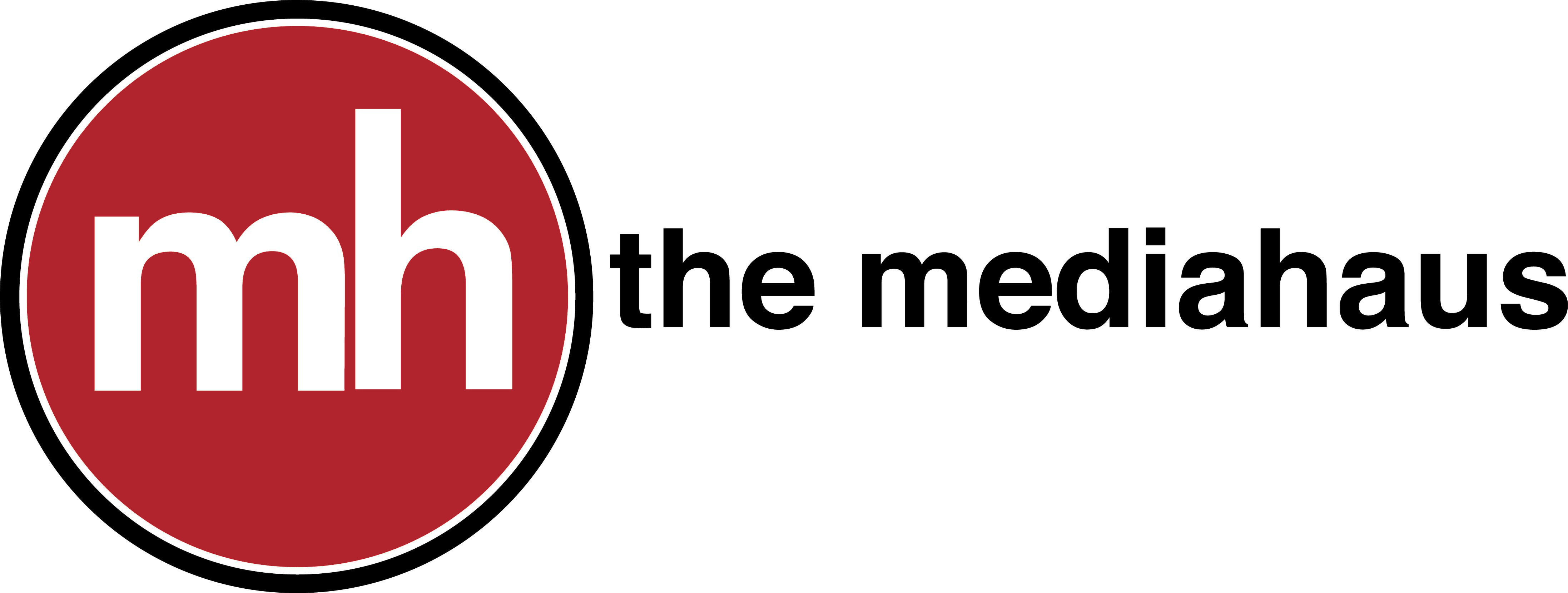 The MediaHaus