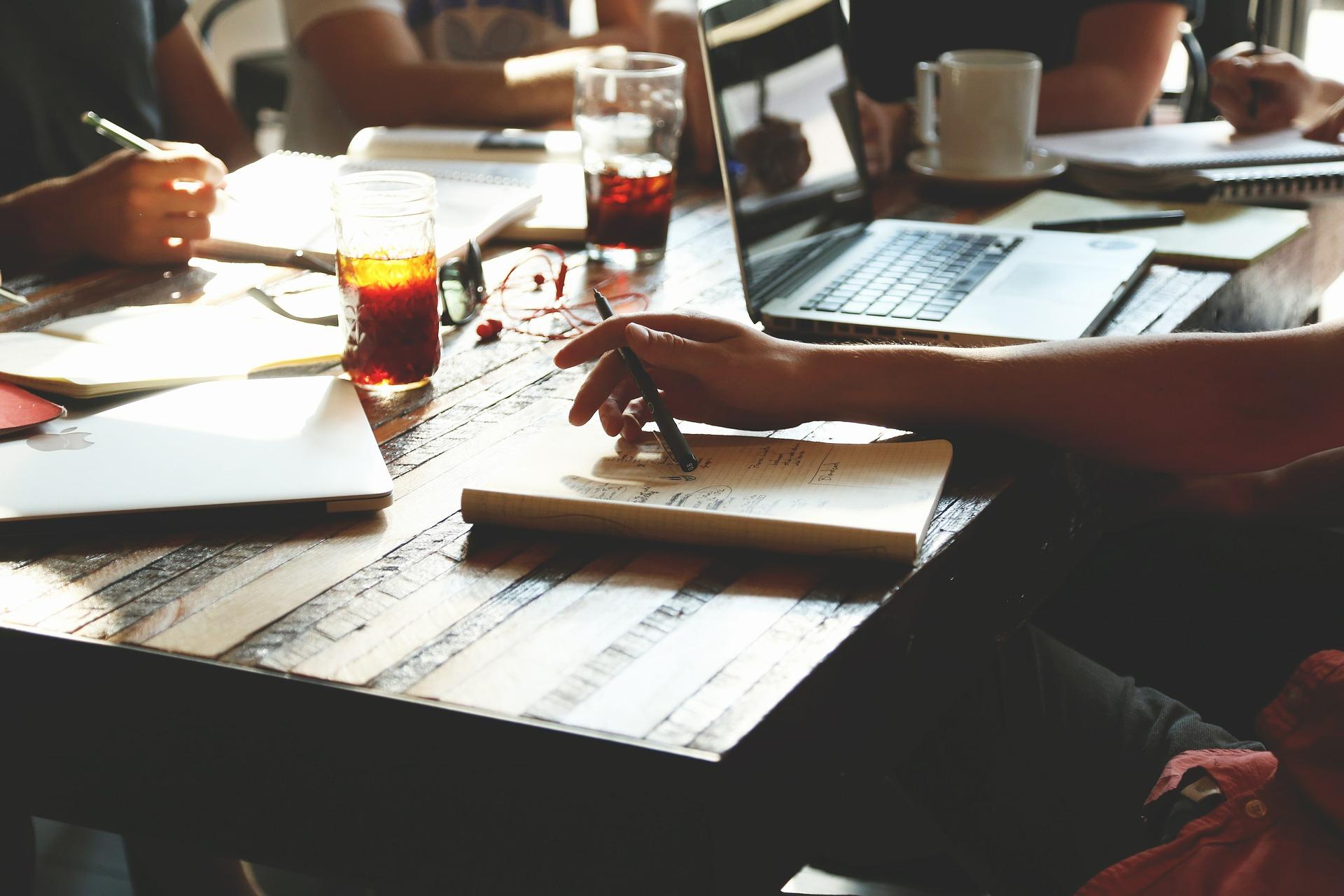 social-media-consulting